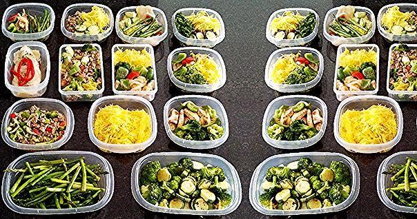 Meal Prep Strategies | Invictus Fitness  #Fitness #Invictus #Meal #Prep #strategies