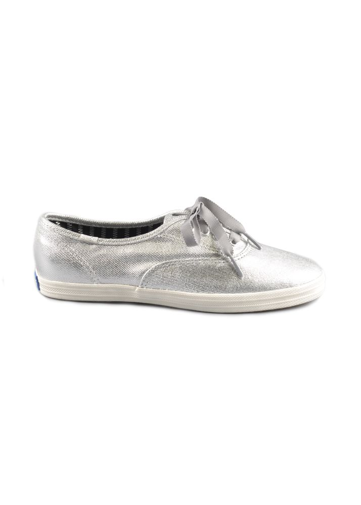 Keds Champ Seasonal Metallics - Z Collections LLC
