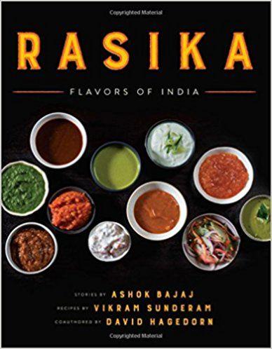 Pdf download rasika flavors of india free pdf free ebook and pdf pdf download rasika flavors of india free pdf forumfinder Gallery