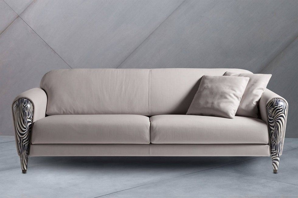 Home Furniture Ideas New Versace Home Collection Buy Home Furniture Luxury Furniture Sofa Living Room Sets Furniture