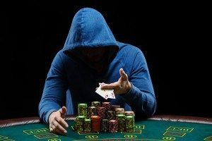 Интернет казино кристал