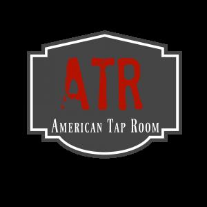 American Tap Room Tap Room Reston Ladies Night Wednesday