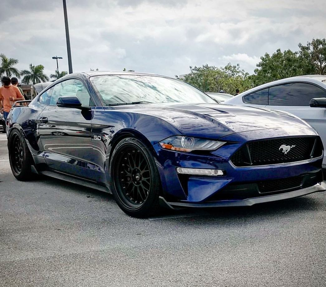 Kona Blue S550 Mustang Thread Page 2 2015 S550 Mustang Forum