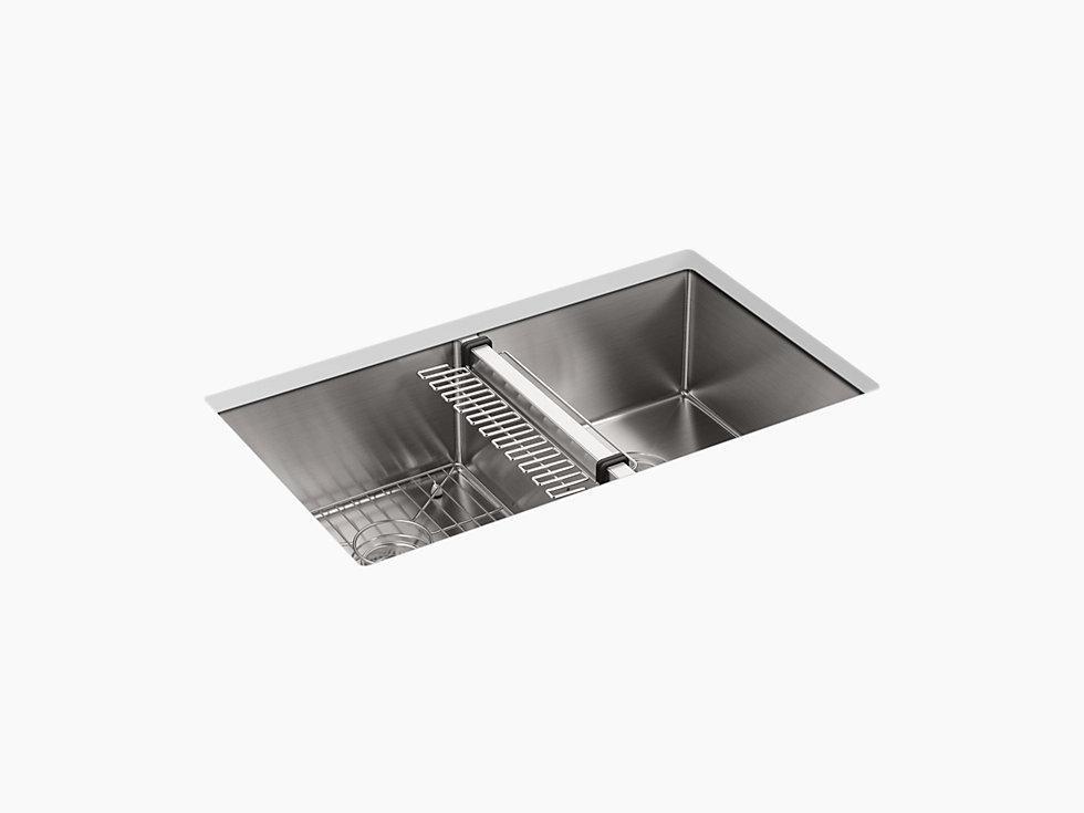 44++ Kohler strive apron front sink info
