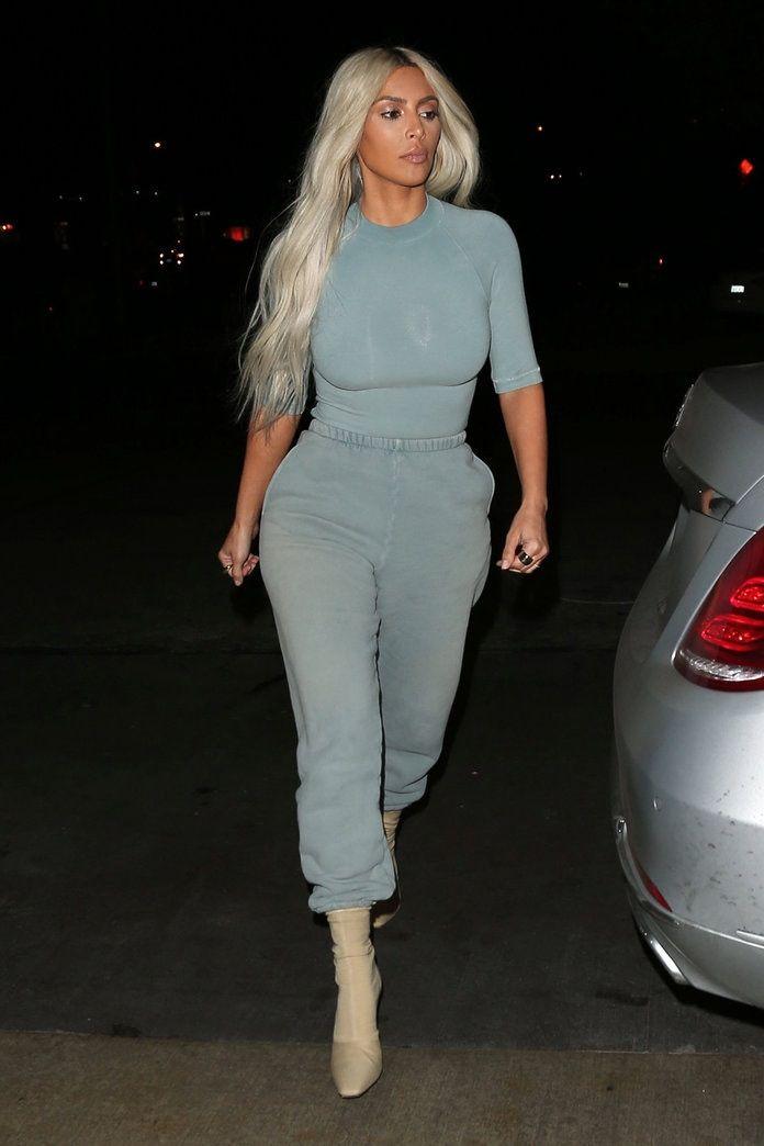 Kim Kardashian Art | Fine Art America