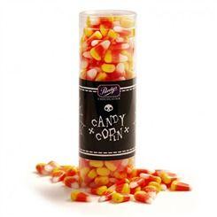 Candy Corn #halloween #londonderrymall #boo #2016 #purdys