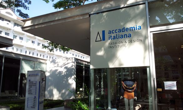 Accademia Italiana Bangkok on http://www.livingincmajor.com/accademia-italiana-bangkok