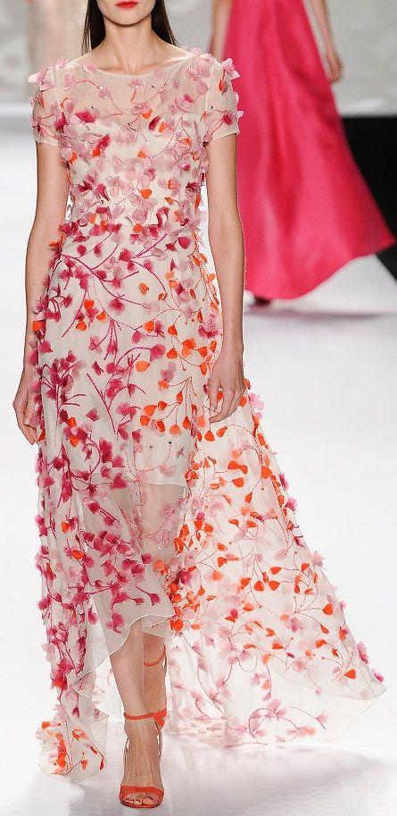 72a0d42e2 Asymmetric peplum top in 2019 | M Y S T Y L E | Fashion, Dresses ...