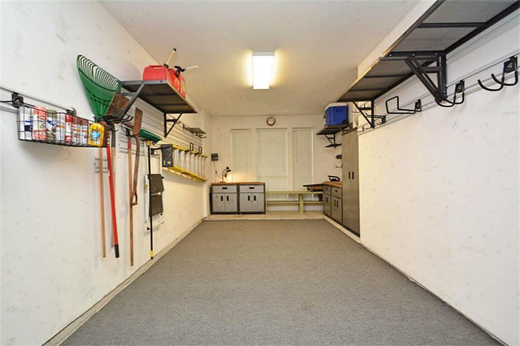 Practical Tandem Garage Design Garage Design Tandem Garage
