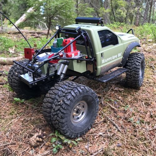 Dually Adaptor For 1 9 Tires Rc Cars Rc Cars And Trucks Rc Trucks