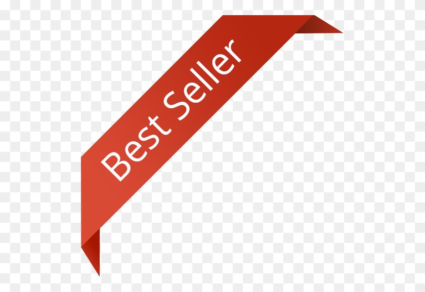 519x517 Best Seller Png Png Clip Art Best