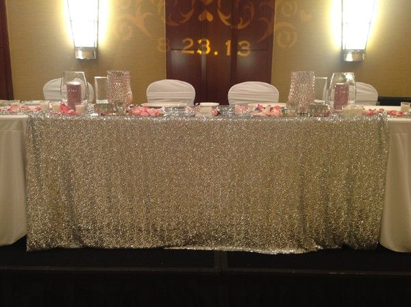 Tamara Hundley Events Llc Charlotte Nc Wedding Rental