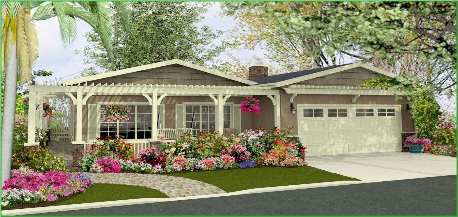Front Porch Pergola Design Ideas Pictures Front Yards Pinterest