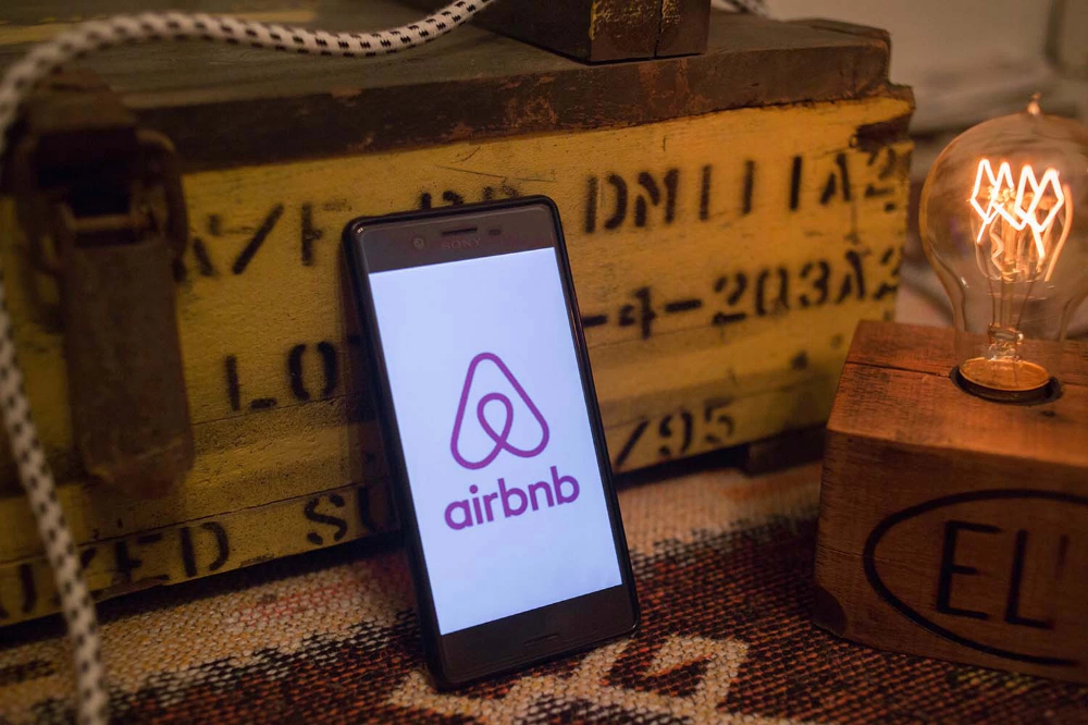 How to solve anbnb biggest problems Airbnb, Being a landlord