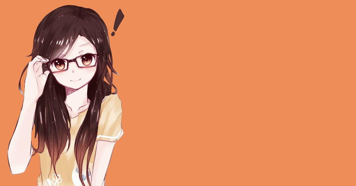Pin On Anime Wallpapers Emo anime wallpaper for laptop