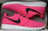 44 Ideas For Sport Inspiration Fashion Nike Shoes Outlet #fashion #sport