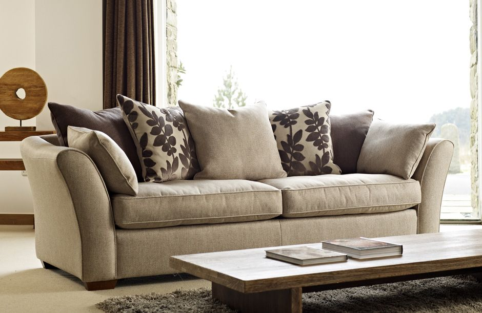 Nice Sofa Uk , Perfect Sofa Uk 69 About Remodel Sofas And Couches Set With  Sofa