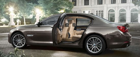 Prestige Car Hire And Sales Available At The The Platinum Car Company Prestige Car Car Hire Car