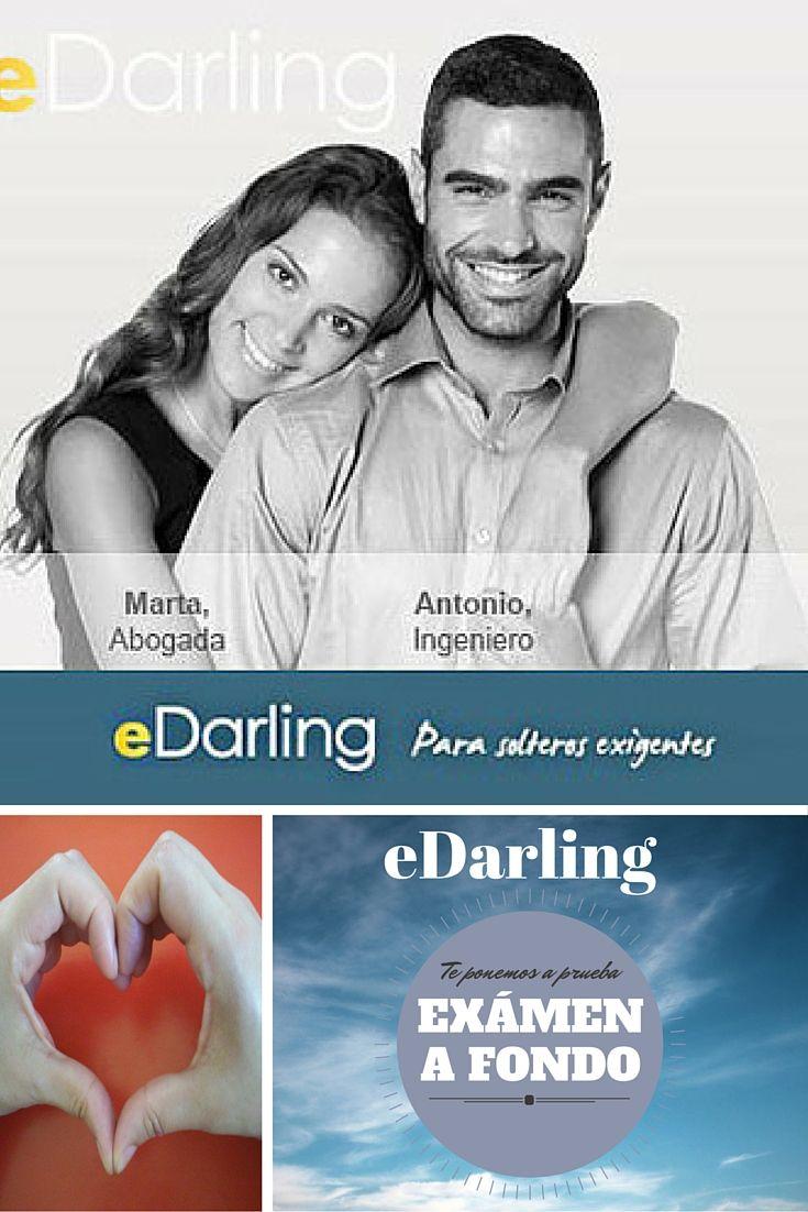 8a72ebbc52a8f Análisis de eDarling. Web para buscar pareja.