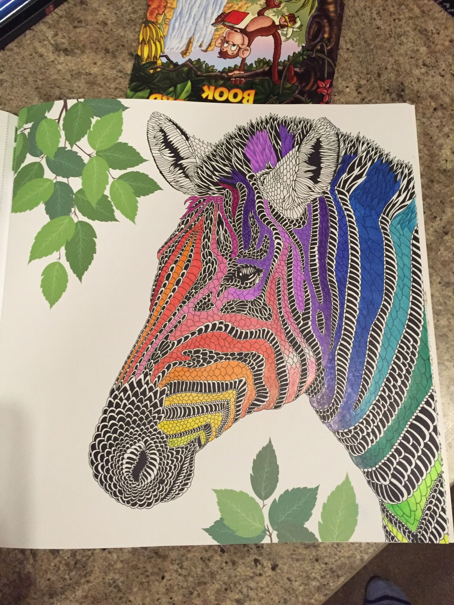 Pin On My Colourings