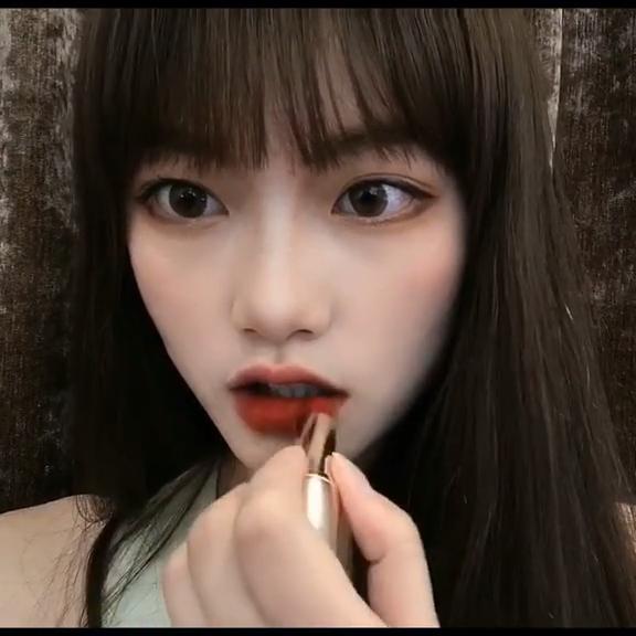 make up video        make up video