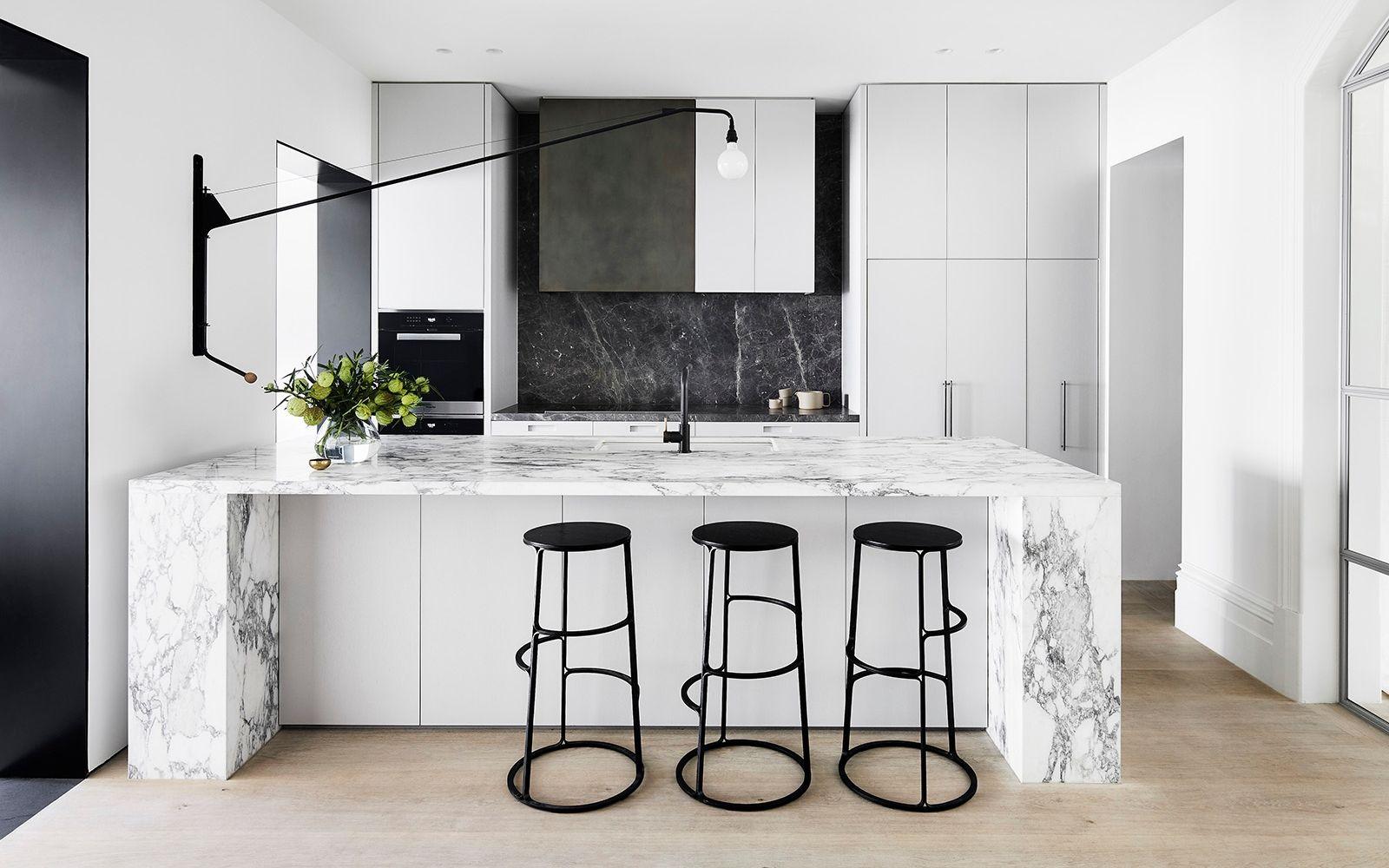 Top 10 Australian Interior Designers You Need To Know   Australian ...