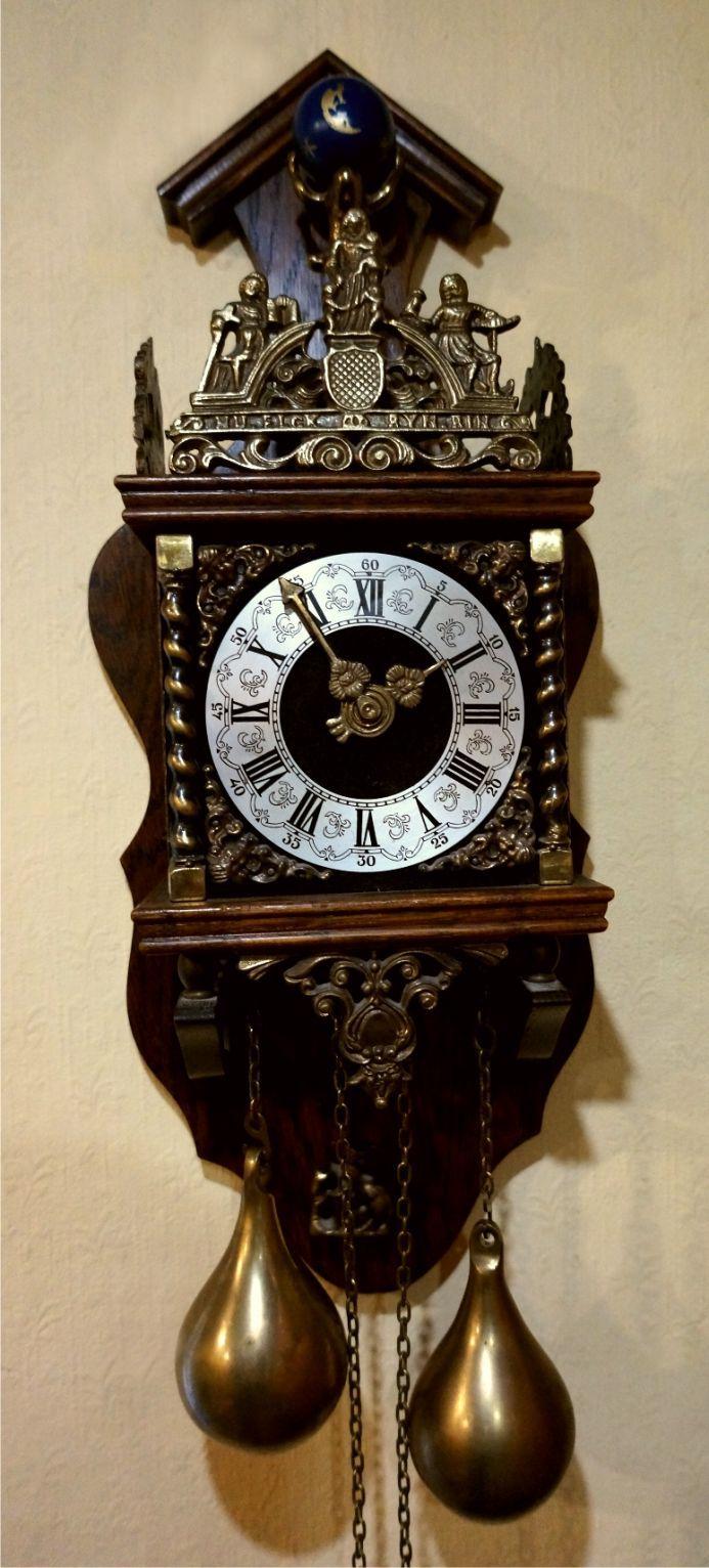 С механические боем настенные часы продать стоимость бильярд час