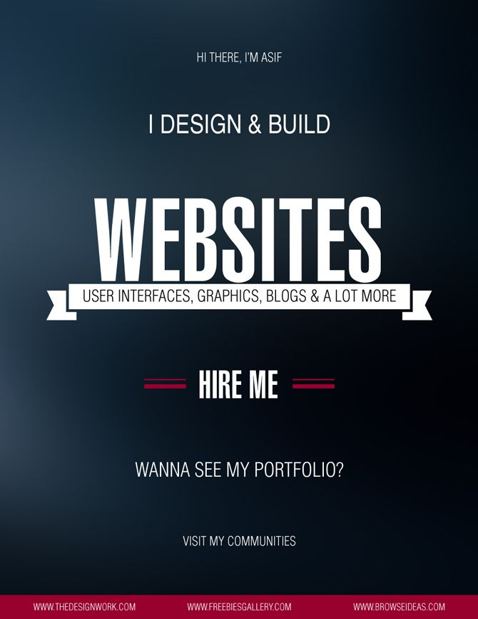Google Image Result for http://freebies.thedesignwork.netdna-cdn ...