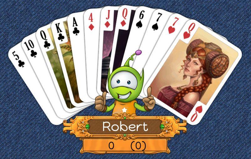 free online card games hearts spades euchre double deck pinochle twenty