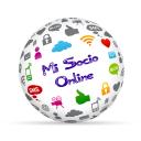 Como invierten actualmente las PyMEs en Redes Sociales? | Mi Socio Online