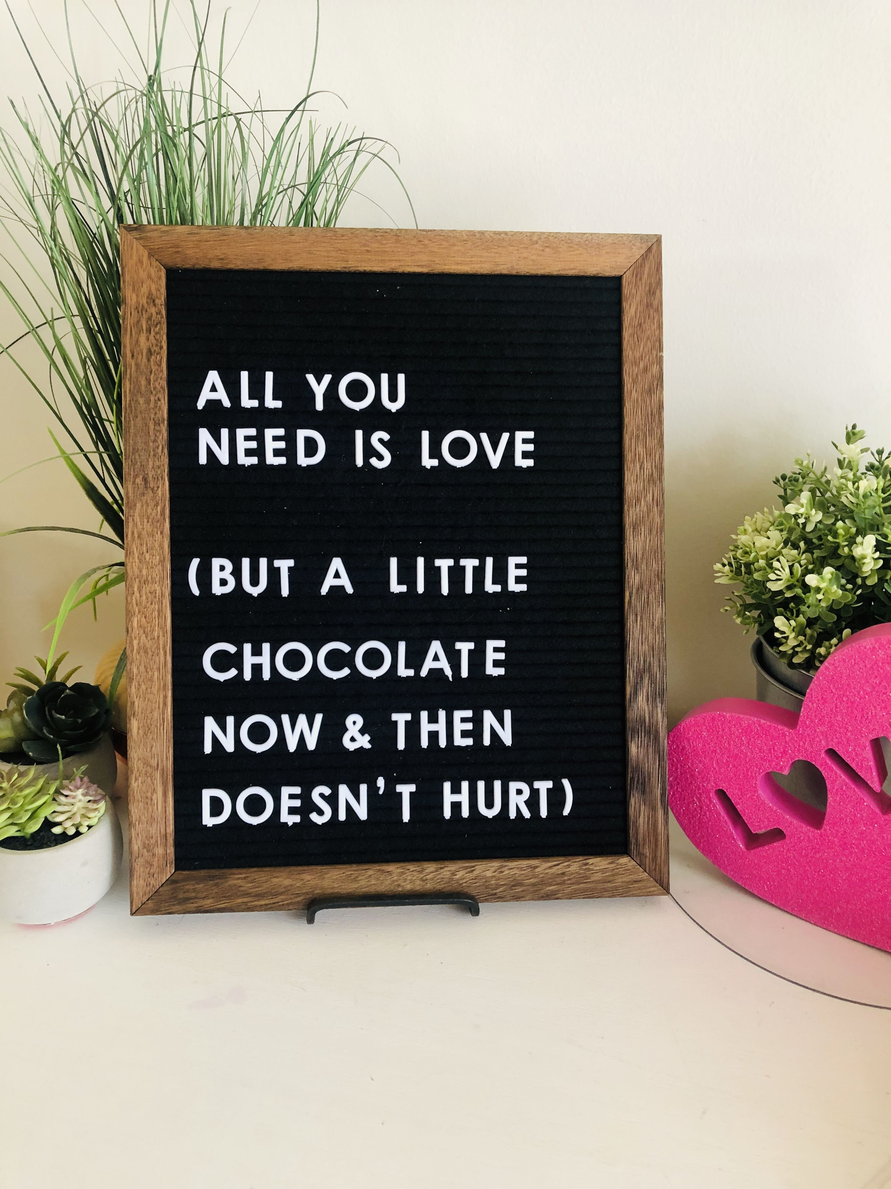 Letterboards Valentinesday Valentinesdayletterboards Message Board Quotes Valentine Quotes Valentine S Day Letter