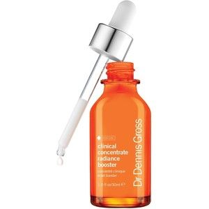 Dr. Dennis Gross Skincare™ Dr. Dennis Gross Skincare Concentrate Radiance Booster
