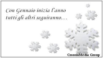 """Con #Gennaio inizia l'#anno, tutti gli altri #seguiranno... #filastrocche #calendario #mesi #mese #colori #mese  (""""Tutti i colori del mondo: fiabe, favole, racconti, leggende e filastrocche"""" di Tania Cammarota, con il patrocinio di Croce Rossa Italiana)"""