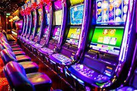 Casino royale игровые автоматы киоск для i казино