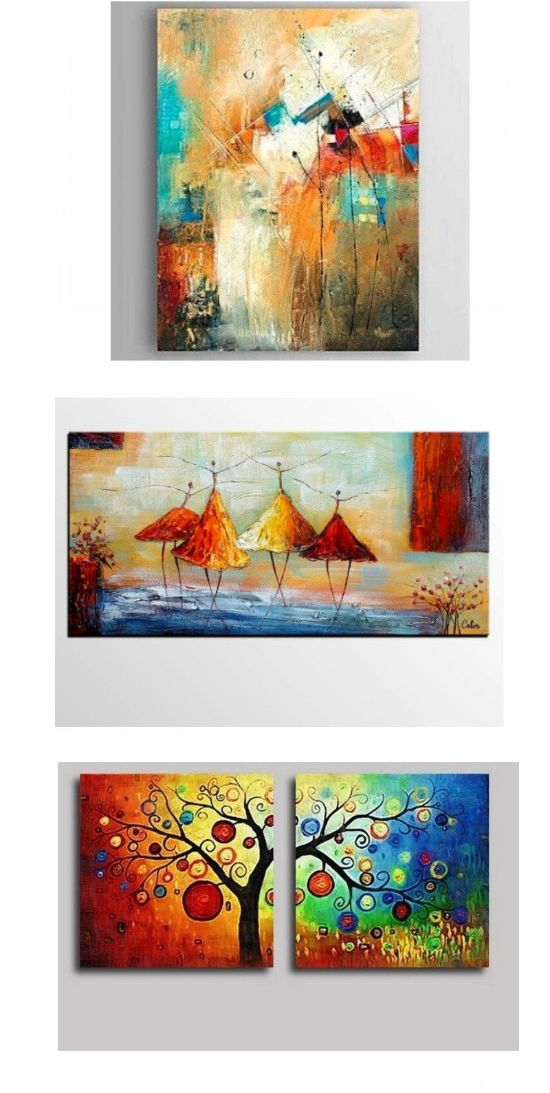 Hand Painted Acrylic Paintings Buy Paintings Online Acrylic Painting On Canvas Large Abst Large Canvas Painting Abstract Canvas Painting Abstract Canvas Art