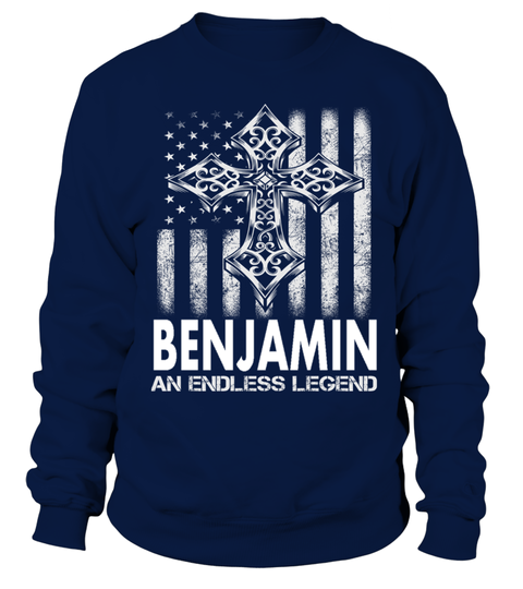 # BENJAMIN Tshirt, BENJAMIN Shirt, BENJAMIN tees .  ITS A BENJAMIN THING, BENJAMIN Personalized Family Shirts, BENJAMIN - A LEGACY UNMATCHED,BENJAMIN - Man, Myth, Legend,BENJAMIN - Its A Thing You Wouldnt UnderstHOW TO ORDER:1. Select the style and color you want: 2. Click Reserve it now3. Select size and quantity4. Enter shipping and billing information5. Done! Simple as that!TIPS: Buy 2 or more to save shipping cost!This is printable if you purchase only one piece. so dont worry, you will…