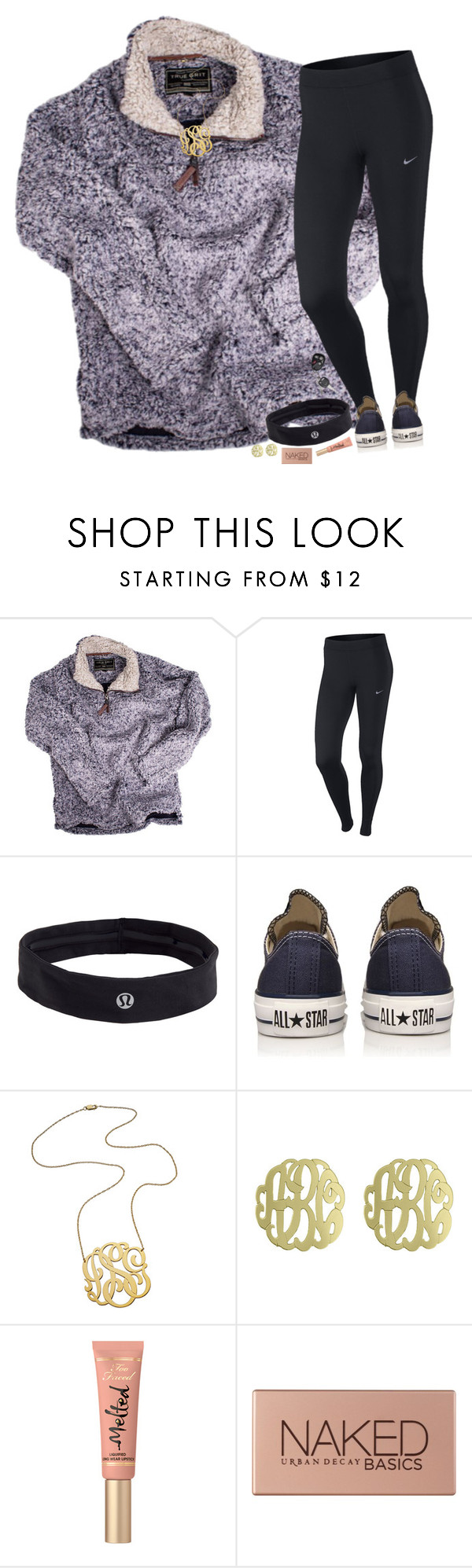 best service 15f13 eabf6 by strawberry-styles ❤ liked on Polyvore