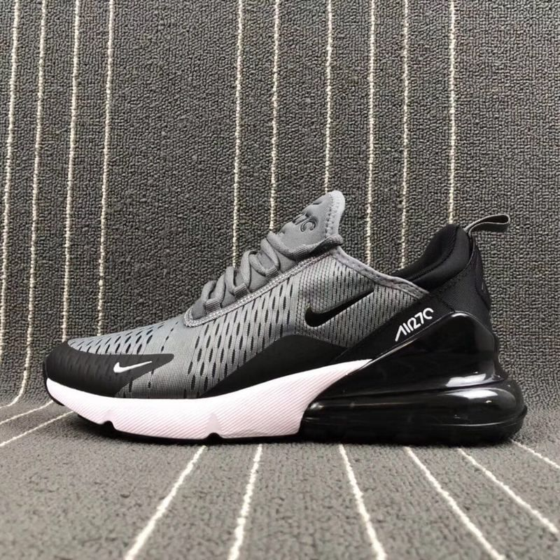 run shoes classic fit outlet store I like this. Do you think I should buy it? | Sneakers men fashion ...