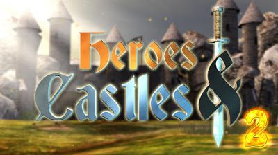 Heroes and Castles 2 Mod Apk Download – Mod Apk Free