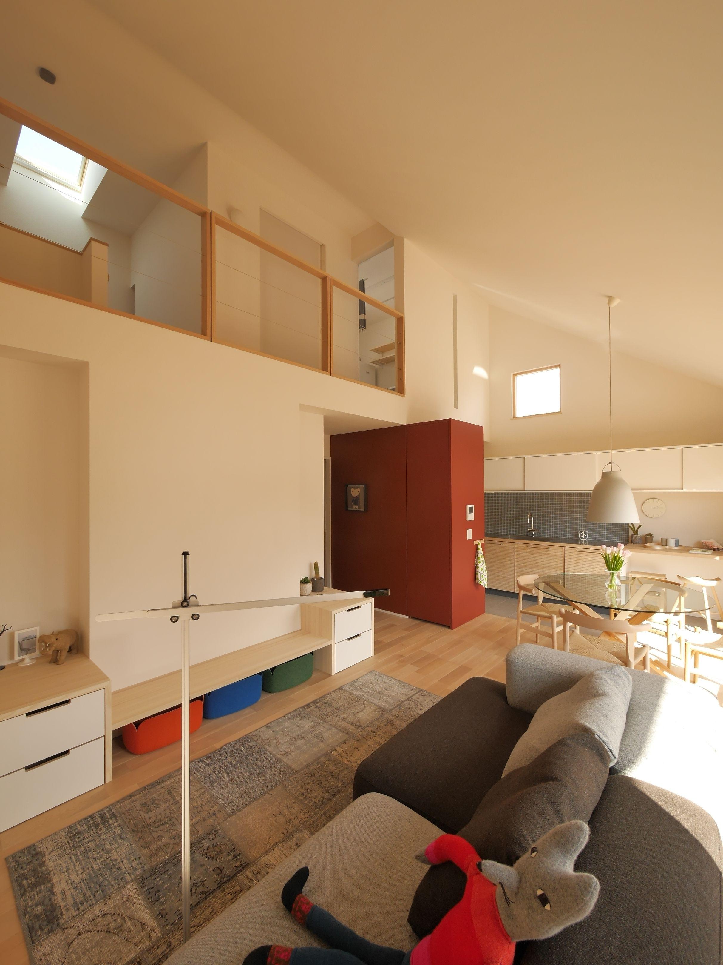 ゆとりへの家事労働軽減設計 エアコン一台で家中まるごと涼温快適を生みだす性能住宅 高断熱高気密 美容 健康 介護のために暮らしを楽しみ住み継がれる為の快適設備 唯一無二の住まいづくり計画をお伝えします 断熱 注文住宅 北欧住宅