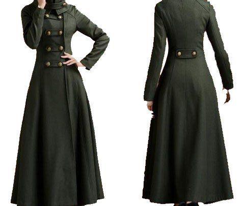 Mango Nowy Bezowy Plaszcz Zimowy Puchowy R Xs 34 5758355766 Oficjalne Archiwum Allegro Winter Jackets Jackets Fashion