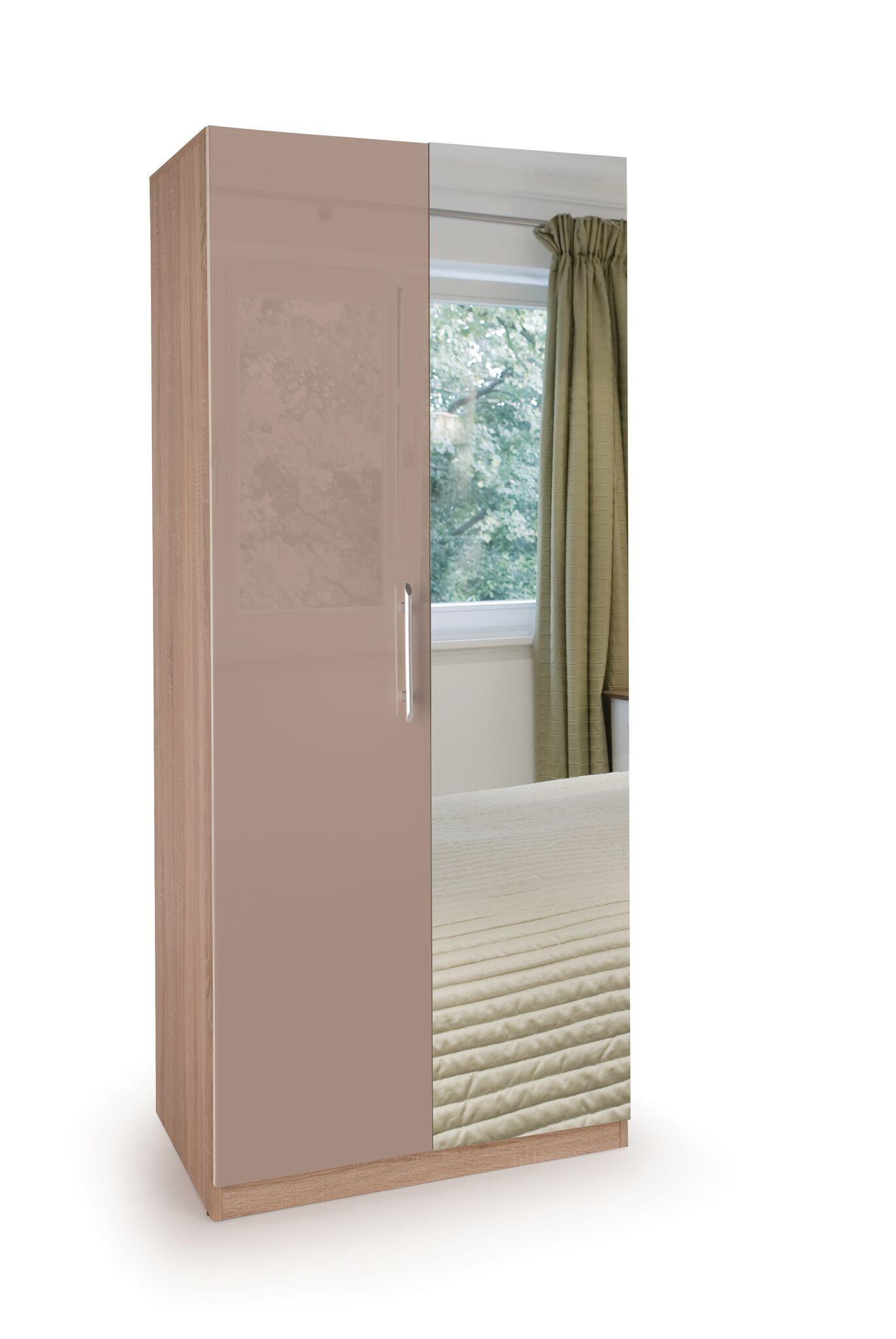 system for corner furniture luxury new ikea of wardrobe com sale wardrobes bedroom pax badotcom