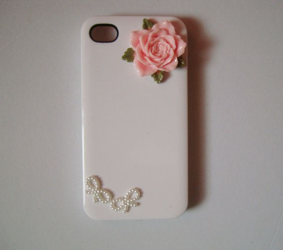.iphone 4 case, iphone 4s case ,diy iphone case ,accessories