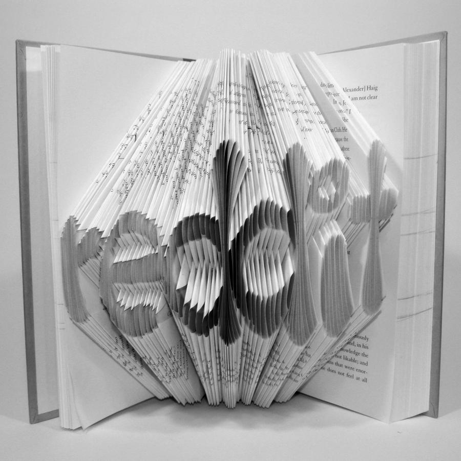 Reddit Origami Art