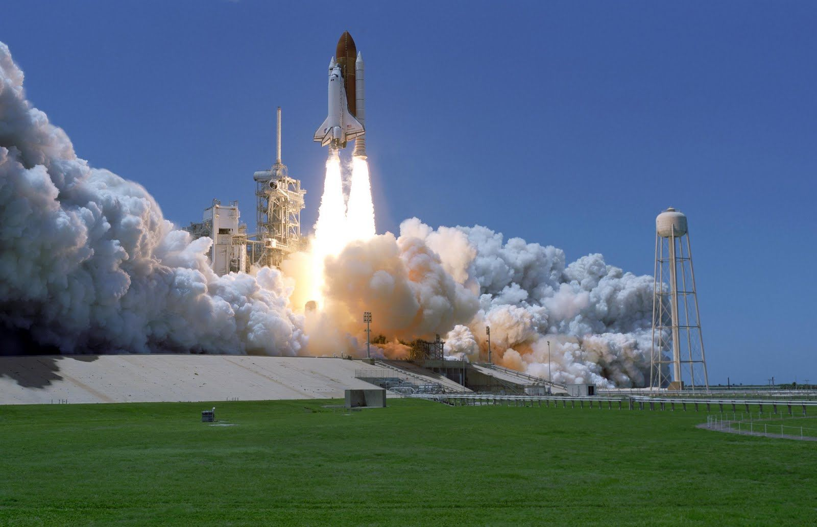 NASA - Houston | Places I've already been | Pinterest