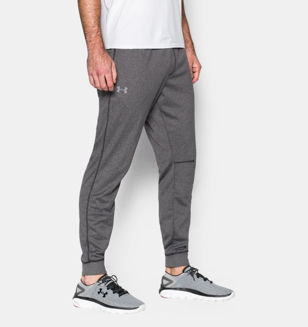 be6c87076dbfe9 Shop Under Armour for Men s UA Sportstyle Jogger Pants in our Mens Bottoms  department. Free shipping is available in US.