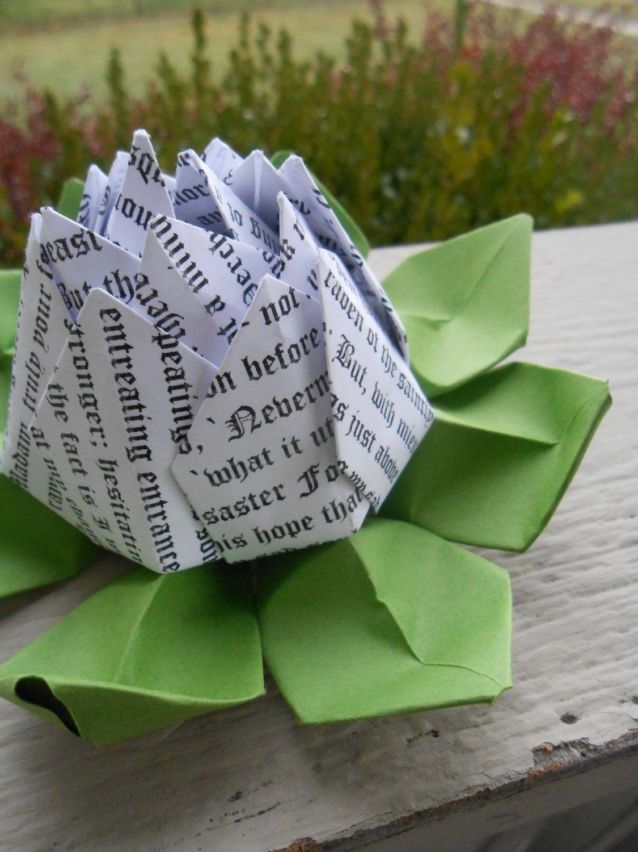 Game Tile Cufflinks Wedding Dad CHOOSE YOUR LETTERS Custom Orders Welcome. Groomsmen Gift