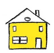Yellow House Realty Ripon Wi Lyn Herriot And Barb Birmingham