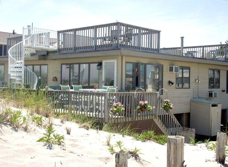 Holgate vacation rental vrbo 97738 1 br long beach