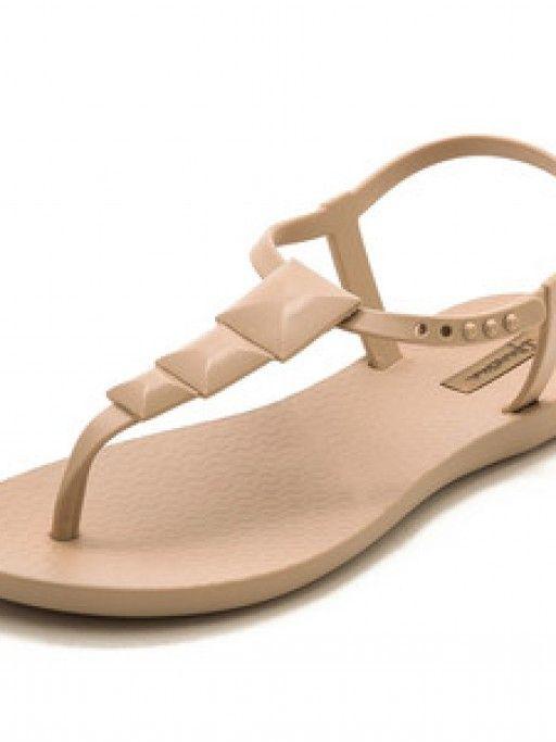 Chaussures - Sandales Entredoigt La Carrie 7xTt4uOBjX